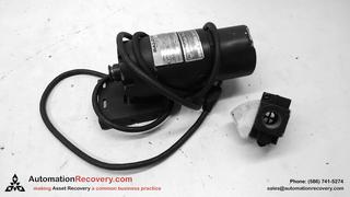 Baldor mg 5 md electric motor 90 vdc 8 amp 1 15 hp 1725 rpm for Baldor motor serial number lookup
