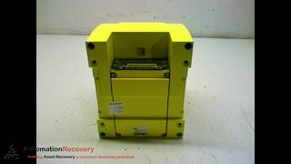 sick s30a 7011ca safety laser scanner s3000 advanced 24v 55w. Black Bedroom Furniture Sets. Home Design Ideas