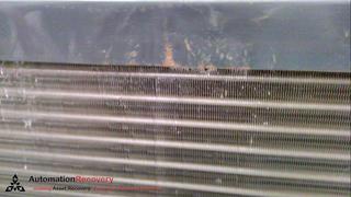 Zeks 150hsfa200 Heatsink Refrigerated Compressed Air Dryer
