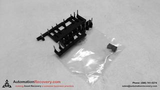 Siemens 3ra2913 2aa1 Wiring Kit For Reverse Starters
