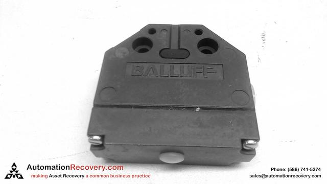 Balluff BNS 519-FR-60-101-FD