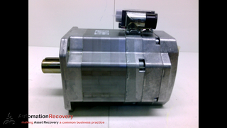Siemens 1fk7083 5af71 1da2 Synchronous Servo Motors 3 Phase