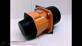 Abb Ps 130 6 50 2p Pmb 4170 Servo Motor