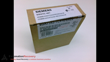 SIEMENS 6GK7 343-1CX10-0XE0, SIMATIC NET, LEAN COMMUNICATION PROCESSOR