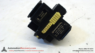Baldor Mg 5 Md Electric Motor 90 Vdc 8 Amp 1 15 Hp 1725 Rpm