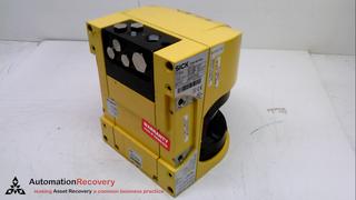 sick s30a 6011da s3000 safety laser scanner 1019600. Black Bedroom Furniture Sets. Home Design Ideas