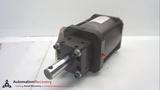 3 Stroke Pm3-Slf-6X4x3 Pneumatic Cylinder Rockford Air Devices Pm3-Slf-6X4x3