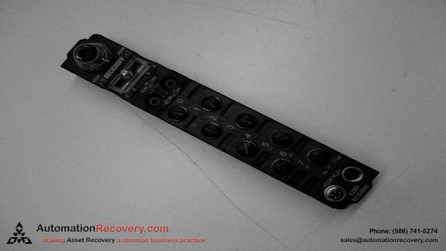 10PCS//BOX New Kyocera CNC Blade CNGA120404S01525 A66N