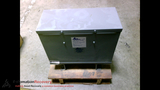 ACME TRANSFORMER DTGB-011-2S DRIVE ISOLATION TRANSFORMER
