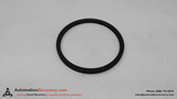 0603.A9.W0 RUBBER WASHER 8CM/9CM