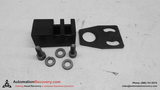 JBL SYSTEMS MK18A2 18MM RT ANGLE MOUNTING KIT