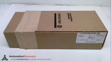 ALLEN BRADLEY 1000-855T-19, SERIES A, STACKLIGHT ASSEMBLY,