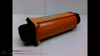 Abb 3hac 10544 1 Revision 1 Irb 6400 M94 Axis 3 Servo Motor