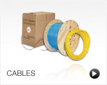 Cables and Cordsets