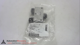 BRAD CONNECTIVITY 1300350071, DEVICENET 3-WAY JUNCTION ADAPTER DN3200