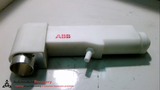 ABB 810-067BCBA-X; IC-3 GEN ASSEMBLY, INTERNALLY CHARGED POWDER GUN