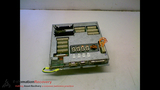COMAU 11977482 POWER SUPPLY MODULE