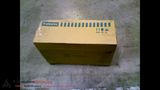 SIEMENS HF322J HEAVY DUTY SAFETY SWITCH 3P 60A 240~250 VDC