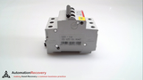 ABB S203-K16 MINIATURE CIRCUIT BREAKER