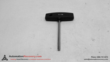 1/4 ALLEN WRENCH - PACK OF 3 -