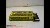 MARPOSS 6316161710 POWER SUPPLY UNIT