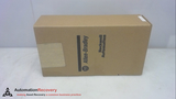 ALLEN BRADLEY 1000-855E-03, SERIES A, STACKLIGHT ASSEMBLY
