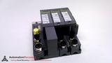 BL67-PKG-1016/CS330039, MODULAR INPUT/OUTPUT SYSTEM,
