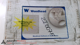 WOODHEAD 5136-DNP-PCI, INTERFACE CARD