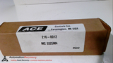 ACE 2160012 ACE CONTROLS SHOCK ABSORBERS