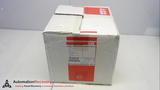 ABB 1SDA055422R1, CIRCUIT BREAKER, 3 POLE, 600V, 50/60HZ, 25,000A