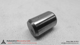 482028EHA17 BEARING BOLT