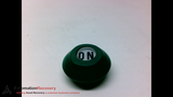 004-1014 -PACK OF 7 - PUSH BUTTON HOOD GREEN