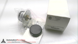 ALLEN BRADLEY 1000-855E-06 SERIES A, STACKLIGHT ASSEMBLY