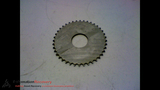 BROWNING 40T35L40 TORQUE LIMITER SPROCKET 40 TEETH 6.65