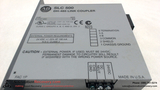 1747-AIC SERIES B DH-485 ISOLATED LINK COUPLERSLC 500