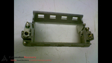 ABB 3HAC10989-3 HINGED FRAME HOUSING SHELL SIZE: 16