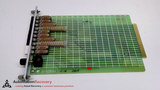 0-52839 , PC CIRCUIT BOARD