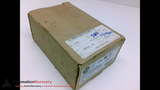 ALLEN BRADLEY 1492-PDE1C183 - PACK OF 3 - SERIES A POWER BLOCK, 2 OPEN