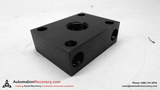ACE CONTROLS 250-0318 MOUNTING BLOCK HEIGHT 0.62