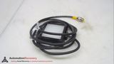 ADVANCED ILLUMINATION BL0202-66024-M12, LED BACKLIGHT, WITH CORDSET