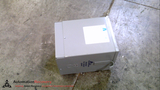 ACME ELECTRIC T253013S, GENERAL PURPOSE TRANSFORMER, PRIMARY VOLTS: