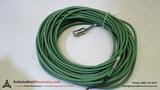 Energy Electric Ews-4735-E70 Cordset 12 Pole Female 70 Ft Single Ended Ews-4735-E70