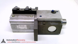 PHD C5626, PNEUMATIC CYLINDER ASSEMBLY