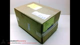 SQUARE D PQ3603G, BUSWAY UNIT, 600V, 30A, 3 PHASE,