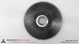 6MX5M 35MM BORE SPROCKET 70 TEETH