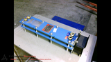 REHSLER GX-7PI*191 PLATE HEAT EXCHANGER