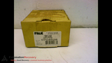 FALK 0704628  , GRID COUPLING HUB, 1.625 BORE, 3/8 X 3/16 KW
