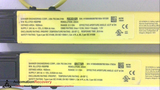 BANNER SLLCP23-1820P88, SAFETY LIGHT CURTAIN PAIR, 89780