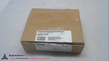 6E7S193-4CB30-0AA0 - PACK OF 5 - TERMINAL MODULES,