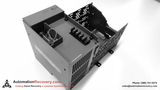 ALLEN BRADLEY 1746-A4 , SERIES B, 4 SLOT INPUT / OUTPUT CHASSIS